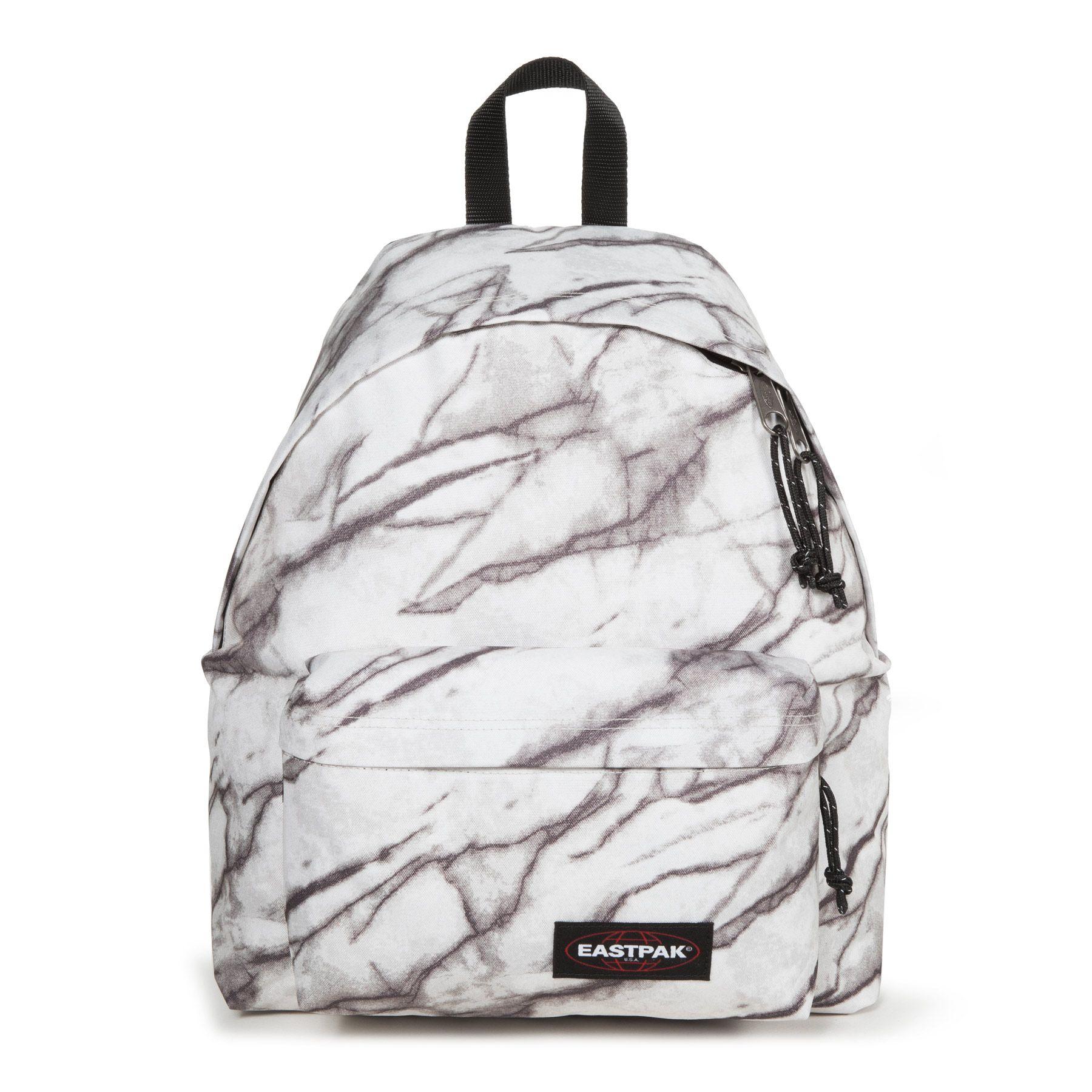 Мраморный рюкзак